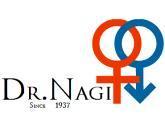 Dr. Drnagi Nagi