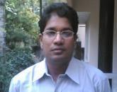 Dr. Prasanth V