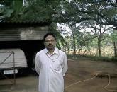Dr. Rajesh Govinda Pillai