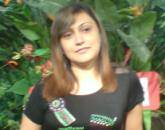 Dr. Rekha Gonsalves
