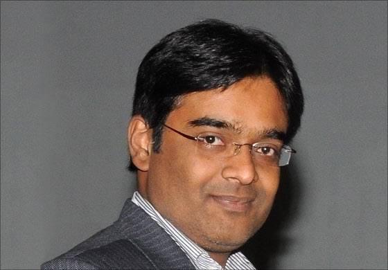 Dr. Santsosh Singh Patel