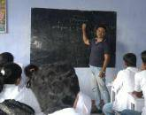 Dr. Sayan Duttaray