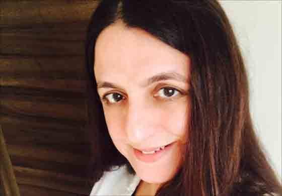 Dr. Shivani Chaturvedi