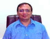 Dr. Shrinidhi Manikarnike