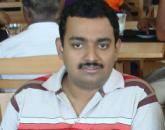 Dr. Sumesh Raj