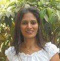 Dr. Swarna Goyal
