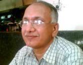 Dr. Ramachandran Hariharan