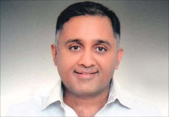 Dr. Yash Bhargava
