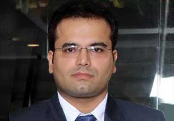 Dr. Puneet Arora