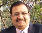 Jagdip Upadhyaya