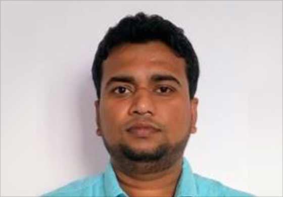 Dr. Shadab Kamal