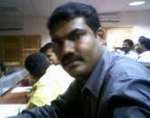 Dr. Anbuchelvan Thirumarban