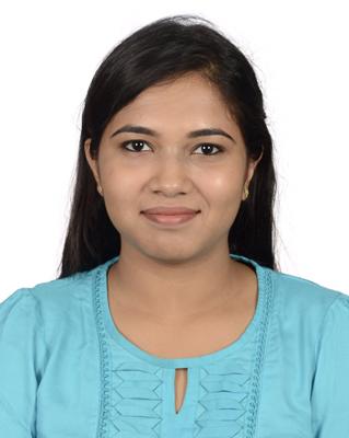 Dr. Nagakeerthana Sunder