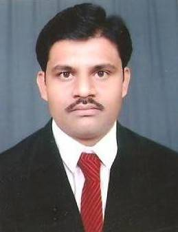 Dr. Lalit Dongre