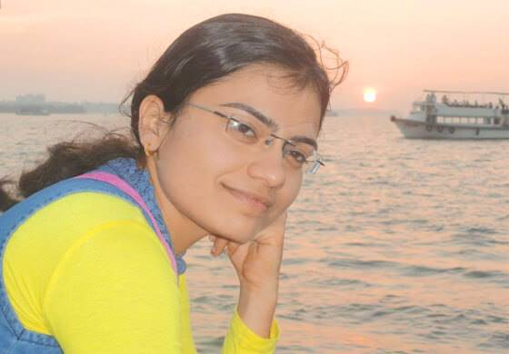 Dr. Monali Kulkarni