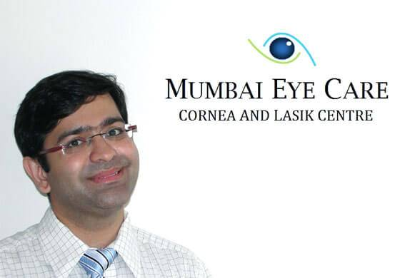 Dr. Jatin Ashar