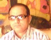 Dr. Neeraj Sarvehi