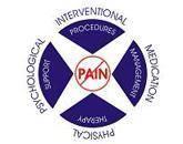 Dr. Vasantray Panchal