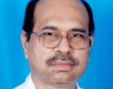 Dr. Rajendra Tripathi