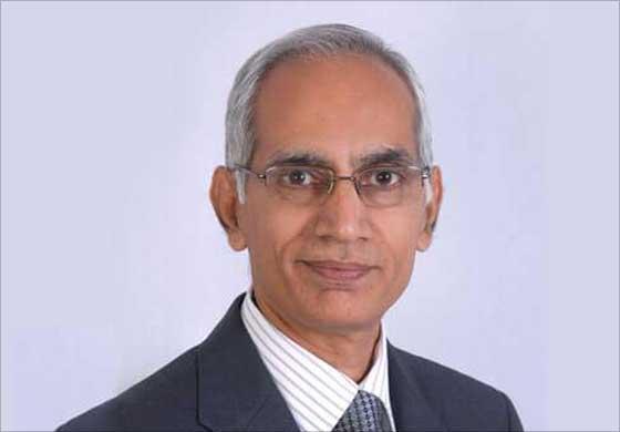 Dr. Poosha Darbha