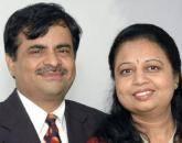 Dr. Pragnesh Shah