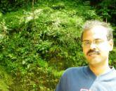 Dr. Rajkumar Dharmarajan