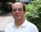 Dr. Rajaram Bidkikar