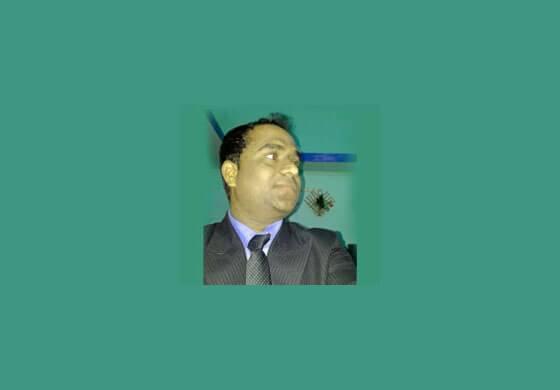 dr. Dr Satish kumar