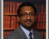 Dr. Shehzad Topiwala