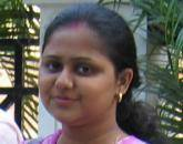 Dr. Shilpi Sahai