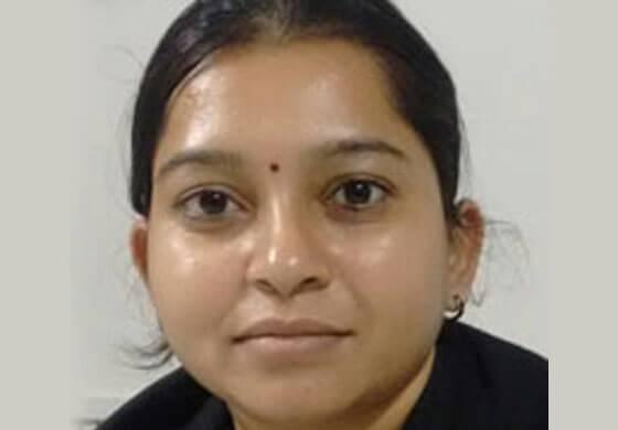 Dr. Shridevi Lakhe