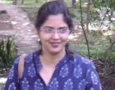 Dr. Simi Paknikar