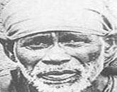 Dr. Sunil Srivastava