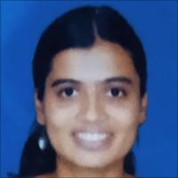 Ms. Anita Ramesh