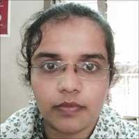 Dr. Ayesha Fathima