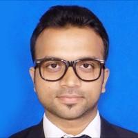 Dr. Bidyut Banerjee