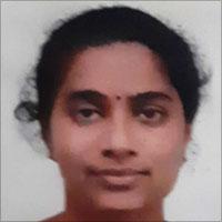 Dr. Himabindu Chinnepalli