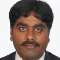 Dr. Bayapa Reddy Narapureddy