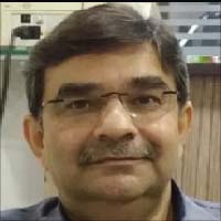Dr. Sajid Tebbhla
