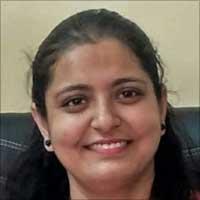 Dr. Nimmi Mulwani