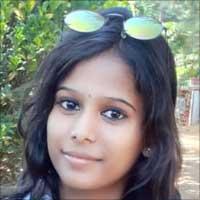 Ms. Dharanya Ramesh