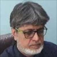 Dr. Fayyaz A Sattar