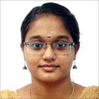 Dr. Nithya Manikandan