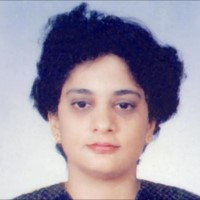 Dr. Sadhana Deo