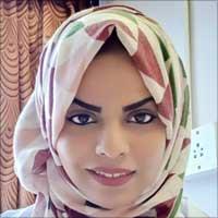 Dr. Adeela Anees
