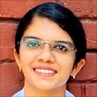 Dr. Akshaya Jayachandran