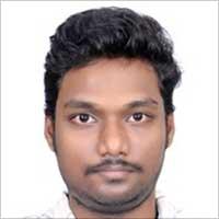 Dr. Anandavel Manivannane