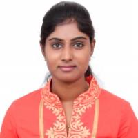 Dr. Anusha Subramanian