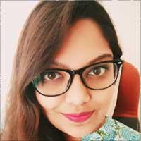 Dr. Devyani Bhosale