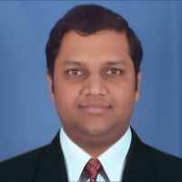 Dr. Kanav Gupta